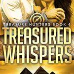 Treasured Whispers